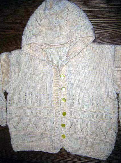 кофта спицами с описанием и схемой. крючок платье зима.