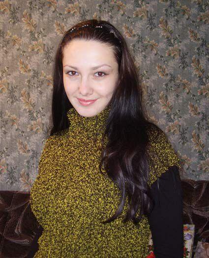 Схема вязания спицами, для девочки жилет р-р 32,46.  Жилеты 32 размера - 350 г шерстяной пряжи, 46 размера...