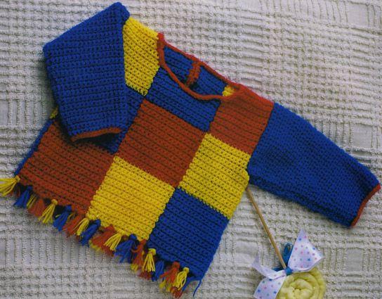 Ажурное вязание крючком для детей описание b gt вязания спицами со схемами для детей и Вязание для детей мы делимся