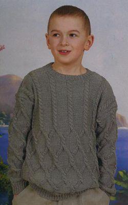 Вязание на спицах брючек для детей до года схемы