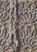 страна вязания - Вязание спицами и крючком, оригинально.