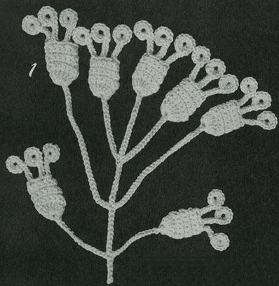 Кружева нелли соловей