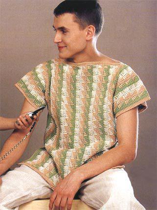 джемпер с оленями. как связать крючком мужской свитер, вязание спицами.