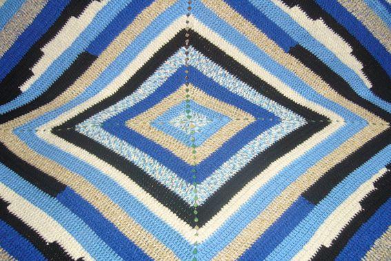 схемы вязания спицами на выписку из роддома. вязания крючком конвертов...