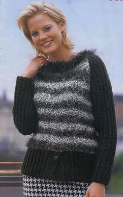 Вязание мужские полуверы свитера. игры вязать, вязанные платки.