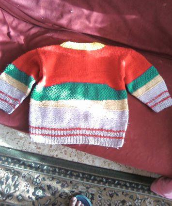 схемы арнаментов для вязания спицами. мужские теплые вязаные свитера.