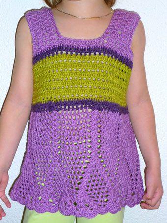 44242 байтДобавлено. выкройки детского бального платья в. 454 pxРазмер.