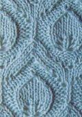 Описание: Вязания спицами модели схемы бесплатно узоры для детей.