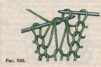 Рхема 11. схемы вязания спицами детских шапок. крючок туники, вязание...