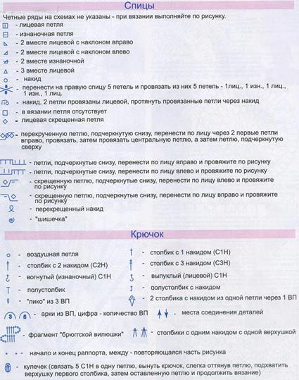 http://www.uzelok.ru/content/thumb/shem/6157_800_800.jpg