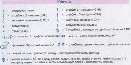 http://www.uzelok.ru/content/thumb/shem/6255_800_800.jpg