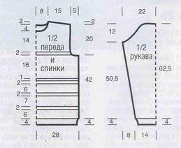 """"""",""""www.uzelok.ru"""