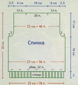 http://www.uzelok.ru/images/catalogue/shem/6658.jpg