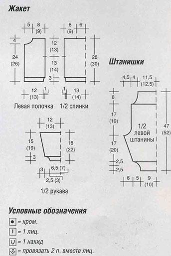 http://www.uzelok.ru/images/catalogue/shem/7047.jpg