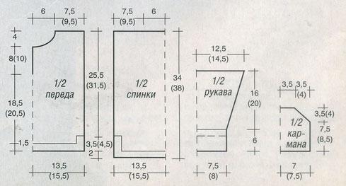 http://www.uzelok.ru/images/catalogue/shem/7191.jpg