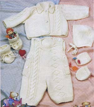 http://www.uzelok.ru/images/catalogue/sp_baby_1_g.jpg