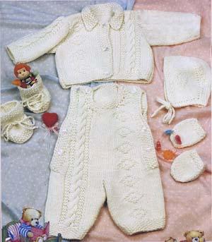 http://www.uzelok.ru/images/catalogue/sp_baby_1_g.jpg