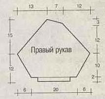 http://www.uzelok.ru/images/catalogue/shem/4424.jpg