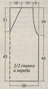 http://www.uzelok.ru/images/catalogue/shem/5118.jpg