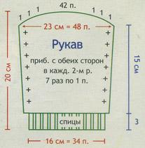 http://www.uzelok.ru/images/catalogue/shem/6659.jpg