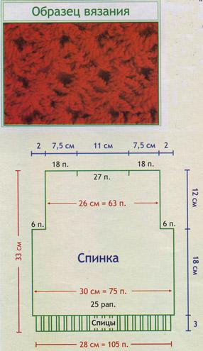 http://www.uzelok.ru/images/catalogue/shem/6692.jpg